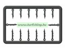 1234 Cralusso plastic bait spike (csalitüske) S-M