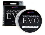 Tubertini Tatanka EVO Silver 150m (TÖBB MÉRETBEN)