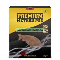 SBS Premium Method Mix