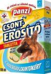 Panzi Vitamin Canitab Csonterősítő - 100 darabos