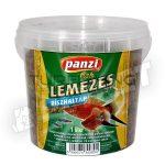 Panzi Lemezes Táp - 1000 ml