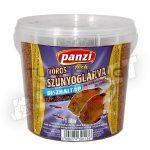 Panzi Szúnyoglárva - 1000 ml