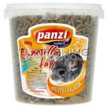 Panzi Csincsilla táp - 1L
