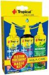 Tropical Basic Kit - Aqua Care Vízelőkészítő Alapcsomag