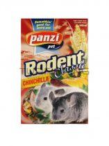 Panzi Rodent Csincsilla Eledel - 1000 ml