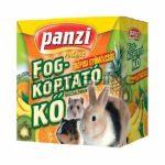 Panzi Fogkoptató - Több Variánsban