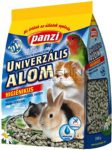 Panzi Univerzális Alom - 2,5 kg