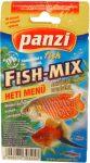 Panzi Heti Menü - Mix - 100g