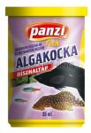 Panzi Algakocka - 35 ml