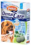 Panzi Vitamin Canitab Dental Care - 90 darabos
