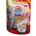 Panci Cat Cat-Mix 400g