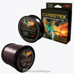 Carbotex Original 150m