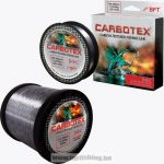 Carbotex DSC