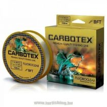 Carbotex Fluoroclear 250m
