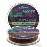 By Döme TEAM FEEDER Power Fighter Line