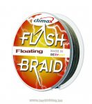 Climax Superbraid Floating 100m