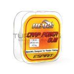 Nevis Carp Power Gum 10m (TÖBB MÉRETBEN)