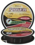 Energoteam POWER WAGGLER 150M