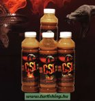 Misel Zadravec Monster Carp CSL 1000ml