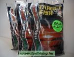 Target Fish Competition Groundbait - 1kg (TÖBB VÁLTOZATBAN)