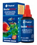 Tropical Bactoactive