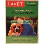 Lavet Kutya Bőrtápláló - 50 szemes
