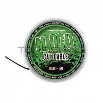 Madcat Cat Cable 10m 160kg