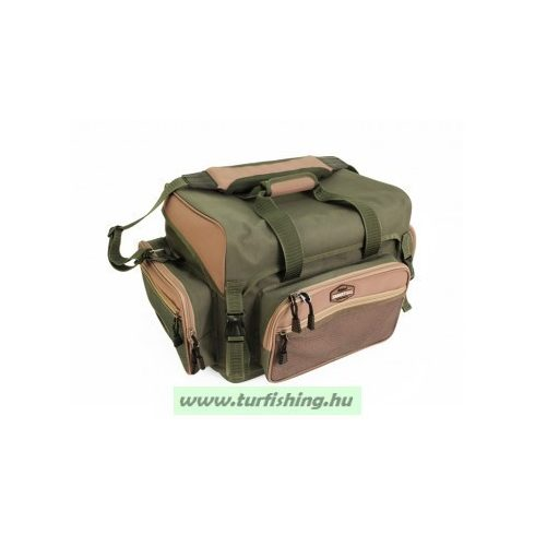 Bag Delphin SMART Carryall