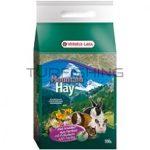 Mountain Hay Herbs - Hegyi széna gyógynövényes - 500g