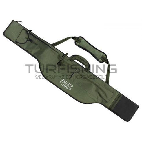 Delphin PORTA Pocket 360-3 kiegészítő rekesszel- 140 CM