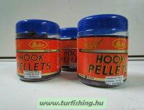 Hook Pellet 12 mm - 140 g - 13 ÍZBEN