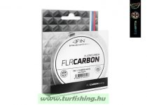 Fin Fluorocarbon