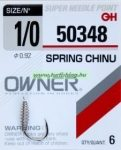 OWNER SPRING CHINU 50348 HOROG