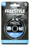 Spro Freestyle Fluorocarbon 15m