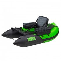Madcat Belly boat 170cm