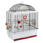 Ferplast Palladio 3 Cage