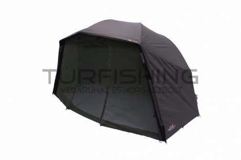 Prologic Commander Oval Brolly