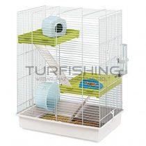 Ferplast Hamster Tris Ketrec