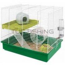 Ferplast Hamster Duo Ketrec