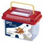 Ferplast Container Geo Small
