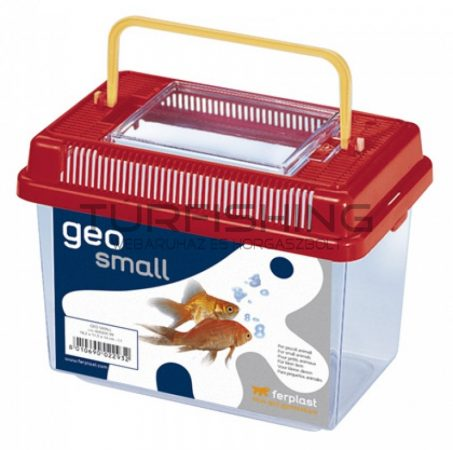 Ferplast Container Geo Small