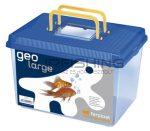 Ferplast Container Geo Large
