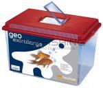 Ferplast Container Geo Extra Large