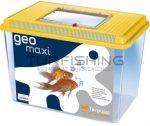 Ferplast Container Geo Maxi