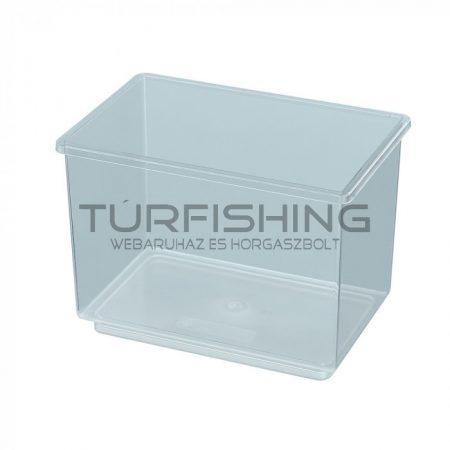 Ferplast Container Nettuno Extra Large