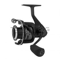 Okuma Carbonite XP V2 Feeder Orsó