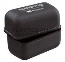 Ferplast Blu 9031 Mini Magnetic Brush