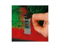 Ferplast Blu 9099 Digital Thermometer