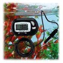 Ferplast Blu 9197 Dig.Eletr.Thermometer