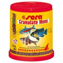 Sera Granulat Menu 150 ml
